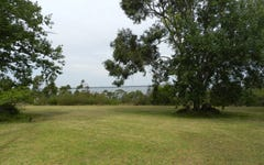 LAKEVIEW/630 LAKE VICTORIA ROAD, Forge Creek VIC