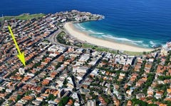 xx Beach Road, Bondi Beach NSW