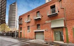 4/3 Stewart Street, Melbourne VIC