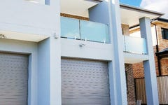 21 Verbena Avenue, Mount Lewis NSW
