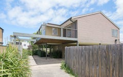 3/5 Cawood Street, Apollo Bay VIC