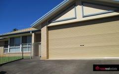 9 Russ Hammond Close, Korora NSW