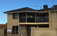 5A Adonis Rd, Silver Sands WA