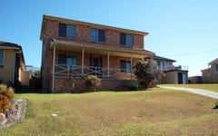 137 Headland Drive, Gerroa NSW