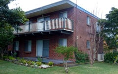 19 Yarroma Avenue, Swanhaven NSW