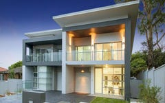 21a Lister Avenue, Ermington NSW
