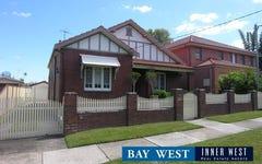 3 Hamilton Street, North Strathfield NSW