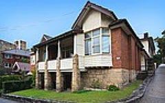2/299A Arden Street, Coogee NSW