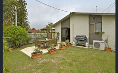 Address available on request, Miami QLD