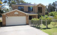 5 Lake Street, Wyee Point NSW