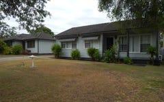 25 Enright Street, Beresfield NSW