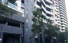 2 Nina Gray Avenue, Rhodes NSW