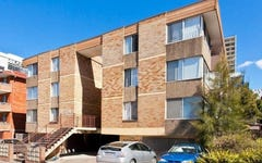 Unit 7/37-39 The Avenue, Hurstville NSW