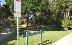 3B Minkara Street, Warana QLD