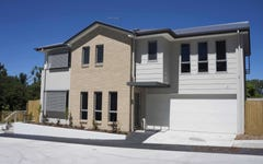 23/248 Padstow Road, Eight Mile Plains QLD