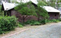 410 Trees Road, Tallebudgera QLD