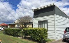 137 Marsden Street, Shortland NSW