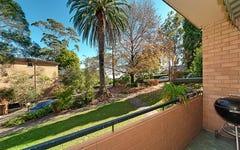 7/400 Mowbray Rd, Lane Cove NSW