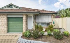 2/40 Goldmark Crescent, Cranebrook NSW