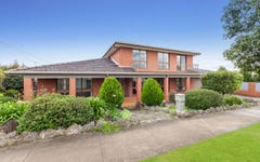 10 Mt Pleasant Road, Belmont VIC