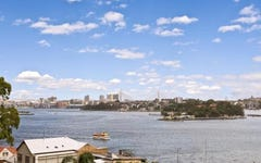 14/90 Blues Point Road, McMahons Point NSW