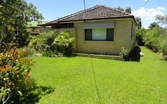 243 Bent Street, South Grafton NSW