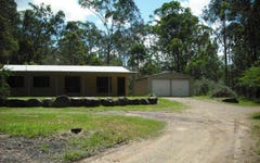 Address available on request, Curra QLD