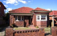 6 Princess Avenue, Rodd Point NSW