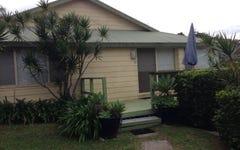 17 Riverleigh Ave, Gerroa NSW