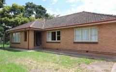 475 Ballarat Road, Batesford VIC