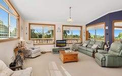10 Seascape Place, Port Macquarie NSW