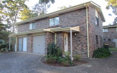 4/28-30 Clyde Street, Mollymook NSW
