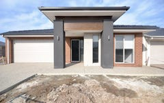 21 ASHCROFT AVENUE, Clyde VIC