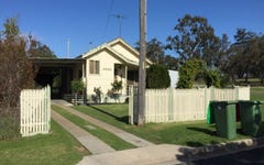 66 Green Street, Mulwala NSW