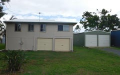 27 Evans Ave, Seaforth QLD