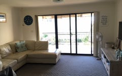 11/28 Addison Street, Shellharbour NSW