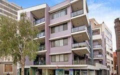 12/424 Elizabeth Street, Surry Hills NSW