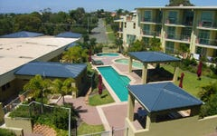 4122/36 Browning Boulevard, Battery Hill QLD