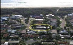 14 Beachcomber Crt, Bokarina QLD