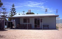 Lot 67 First Street, Fowlers Bay SA