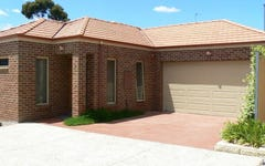 9/6 Friswell Avenue, Flora Hill VIC