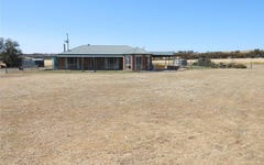 1034 Three Chain Road, Cambrai SA