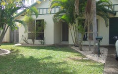 Address available on request, Kirwan QLD