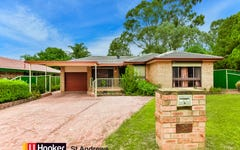 33 Rutherglen Drive, St Andrews NSW