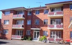 40 Broadarrow Road, Narwee NSW