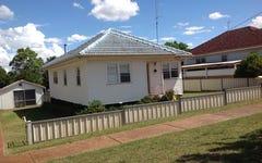 22 Ipswich Street, East Toowoomba QLD