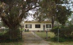 35 Victor Avenue, Kemps Creek NSW