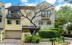 4 Lombard Close, Glebe NSW