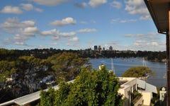 46 Lucretia Avenue, Longueville NSW