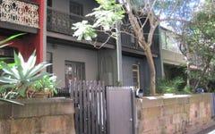 276 Harris Street, Pyrmont NSW
